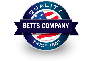 Quality Betts Company