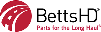 About BettsHD | Truck & Trailer Products | Truck Parts